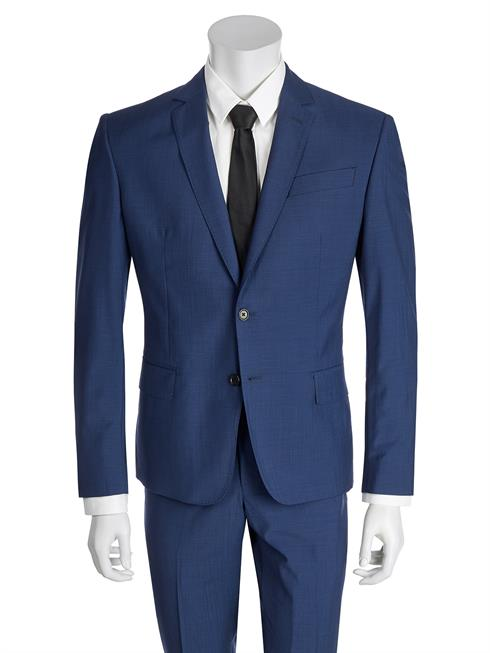 Image of Luciano Barbera suit
