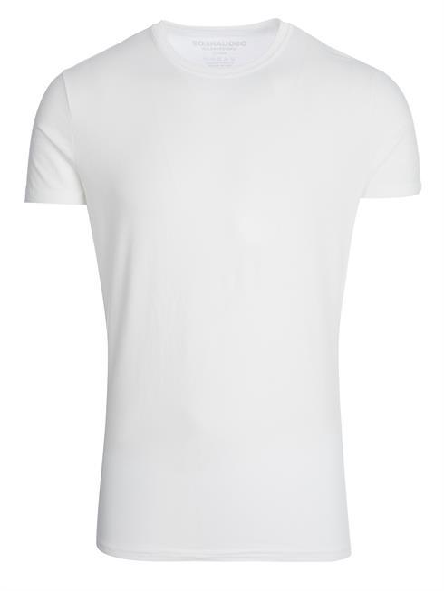Graustein Angebote Dsquared T-Shirt