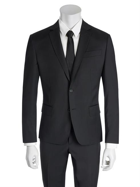 Image of Pierre Balmain suit