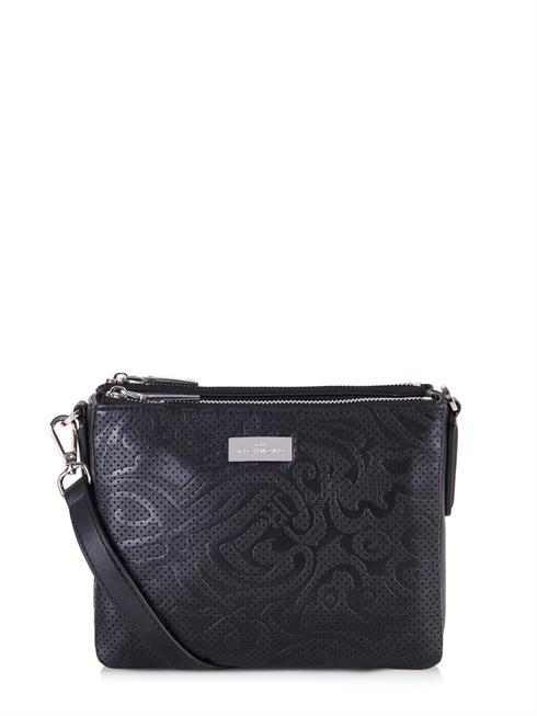 Image of John Richmond bag