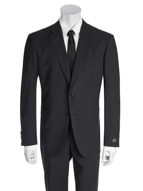 Haasow Angebote Cerruti Anzug