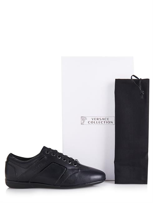 Versace Collection Schuhe