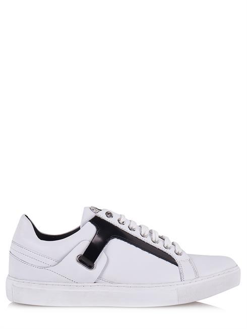Versace Collection Schuhe Sale Angebote Wiesengrund