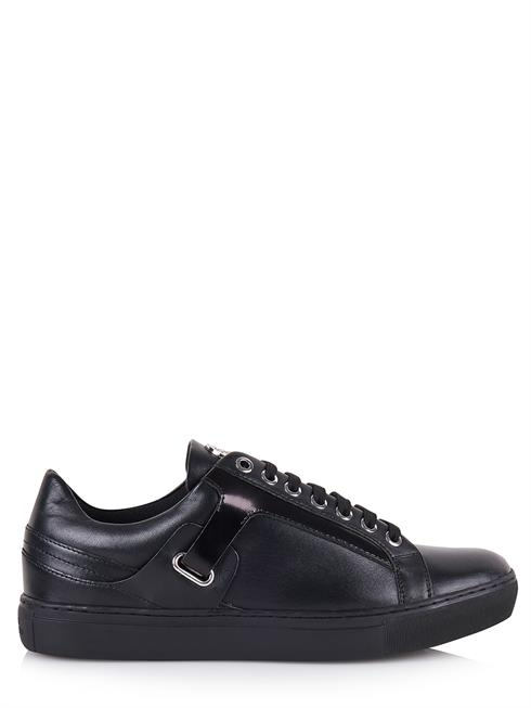 Versace Collection Schuhe Sale Angebote