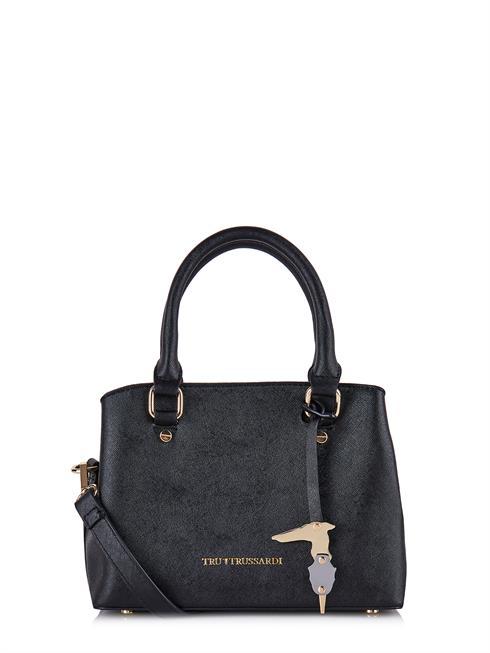 Trussardi bag -  £109 (was £169)