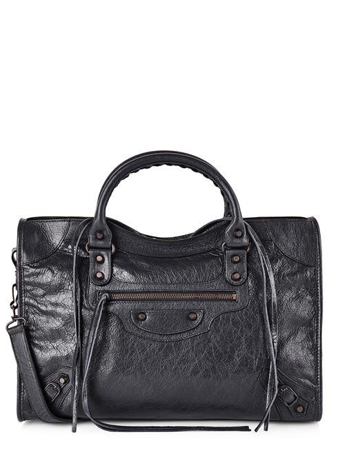 Balenciaga bag -  £969 (was £1269)