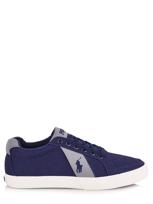 Polo by Ralph Lauren Schuhe Sale Angebote