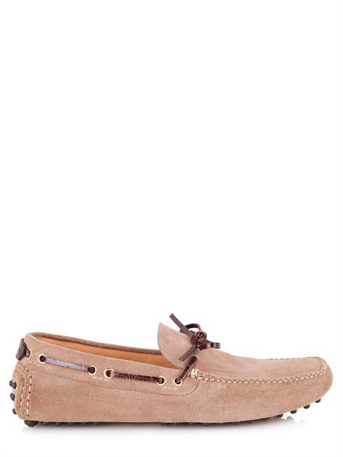 Car Shoe Schuhe Sale Angebote Schwarzheide