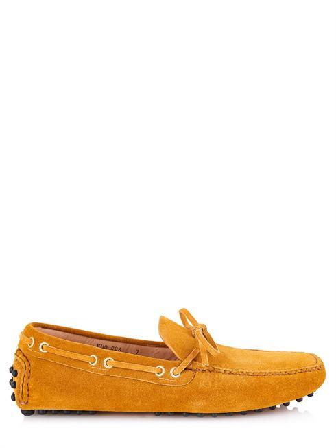Image of Car Shoe shoe