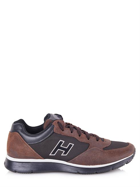 Image of HOGAN shoe