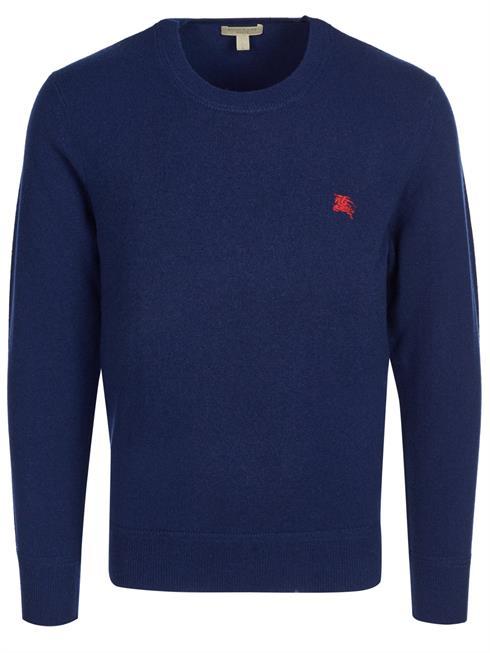 Burberry Brit pullover