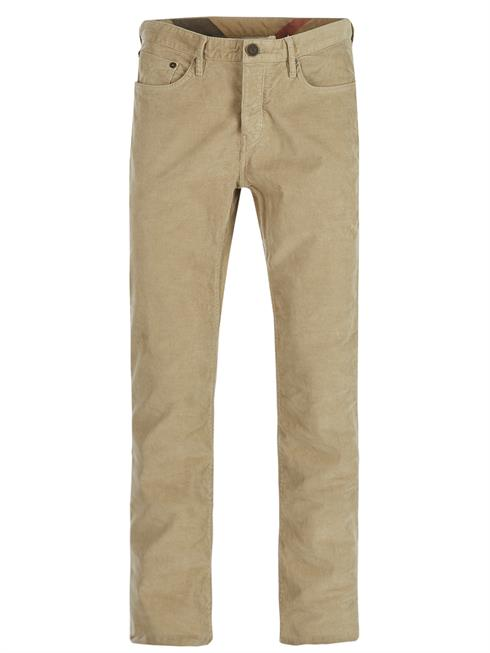 Burberry Brit pants