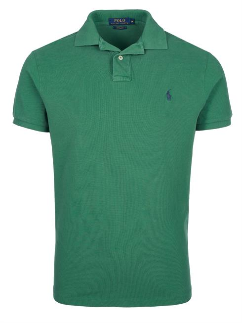 Image of Polo by Ralph Lauren poloshirt