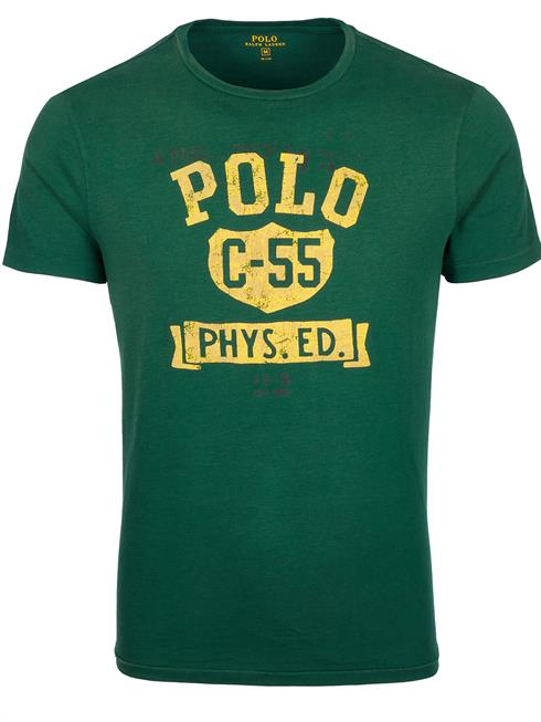 Polo by Ralph Lauren T-Shirt Sale Angebote Hosena