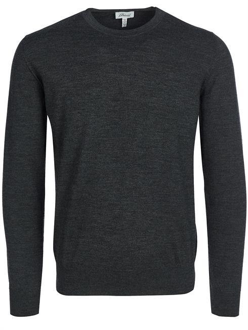 Image of Brioni pullover