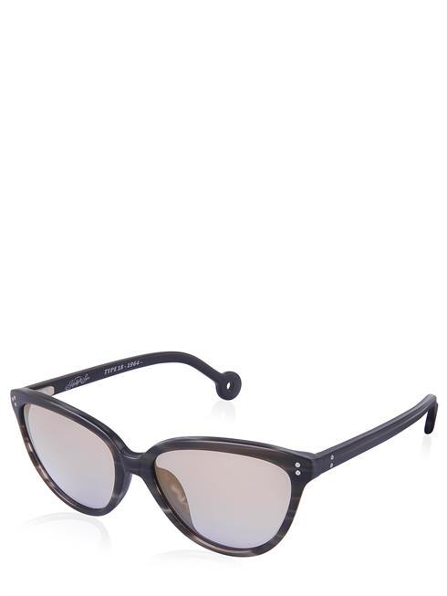 Hally & Son sunglasses