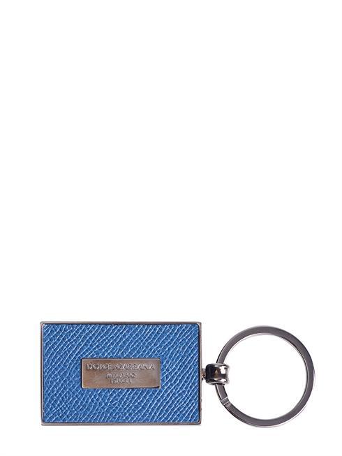 Dolce & Gabbana Keyholder Sale Angebote Döbern