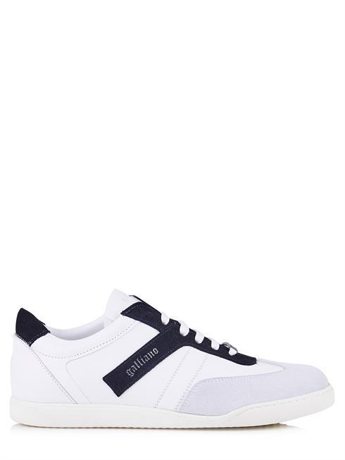 Galliano Schuhe jetztbilligerkaufen