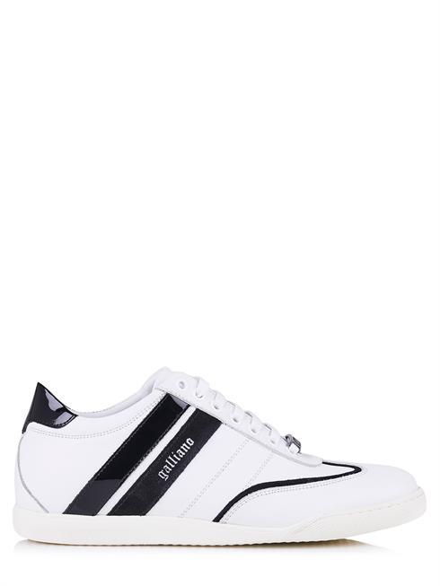 Felixsee Angebote Galliano Schuhe