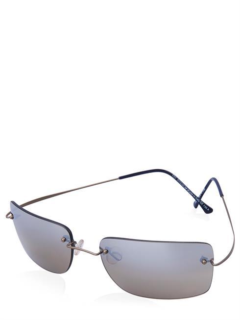Try Sonnenbrille Sale Angebote Gastrose-Kerkwitz