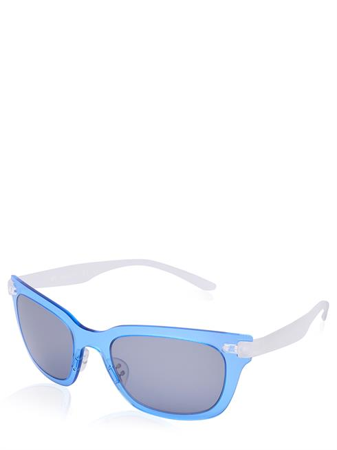 Try sunglasses -  £29.00 (was £109.00)
