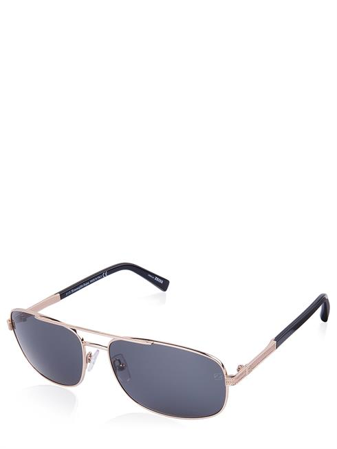 Groß Gaglow Angebote Zegna Sonnenbrille