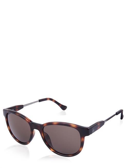 Calvin Klein Sonnenbrille jetztbilligerkaufen