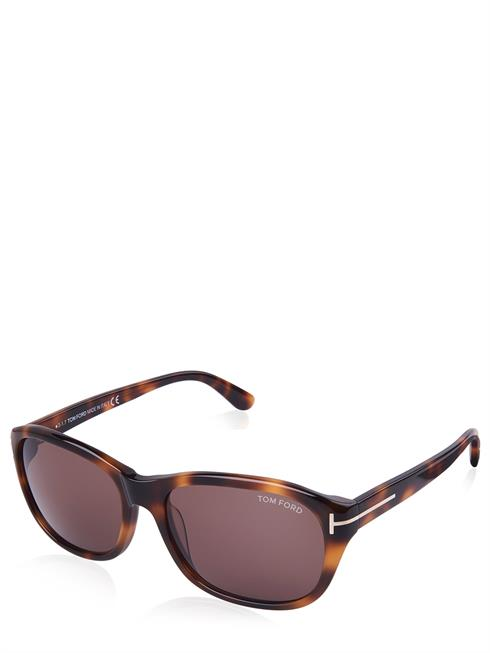 Tom Ford Sonnenbrille jetztbilligerkaufen