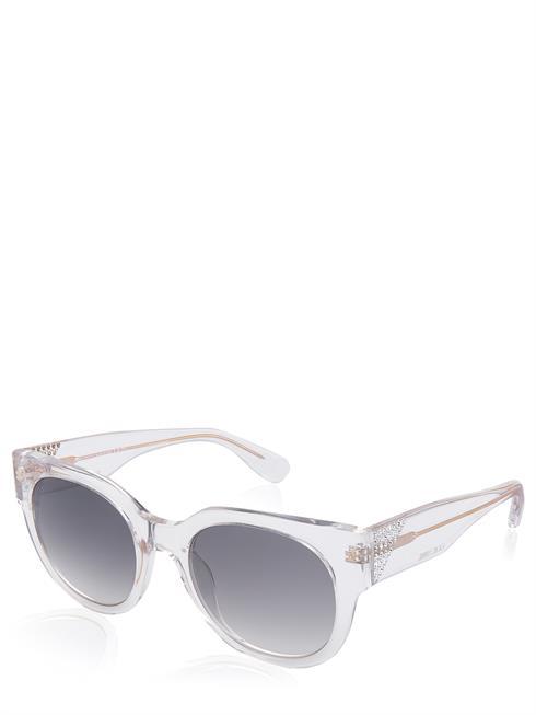 Tschernitz Angebote Jimmy Choo Sonnenbrille