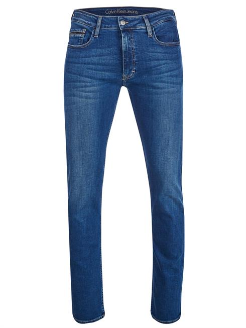 Image of Calvin Klein Jeans jeans