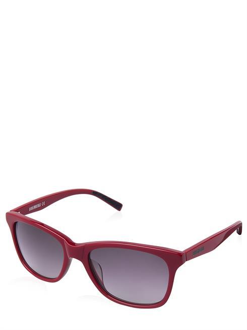 Bikkembergs Sonnenbrille - broschei