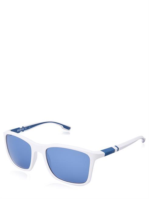 Bikkembergs Sonnenbrille jetztbilligerkaufen