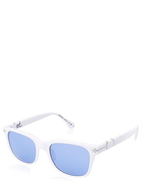 Opposit Sonnenbrille - broschei