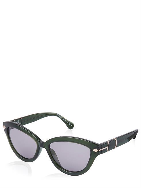 Schipkau Schipkau Angebote Opposit Sonnenbrille