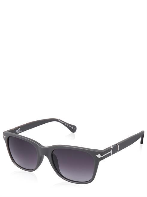 Opposit Sonnenbrille Sale Angebote