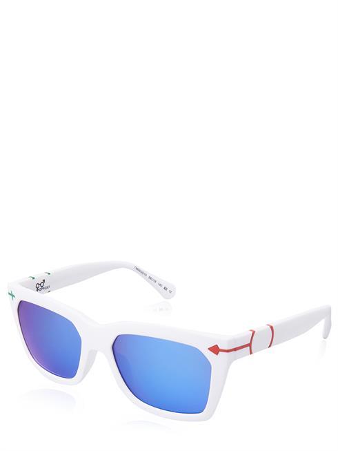 Opposit Sonnenbrille Sale Angebote Bagenz