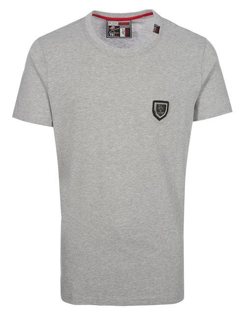 Plein Sport T-Shirt Sale Angebote Döbern