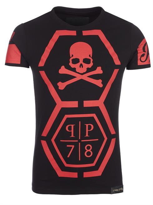 Philipp Plein T-Shirt Sale Angebote Kröppen