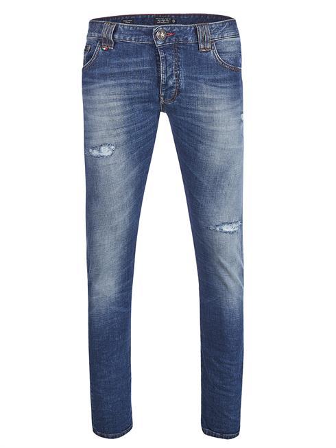 Philipp Plein Jeans Sale Angebote