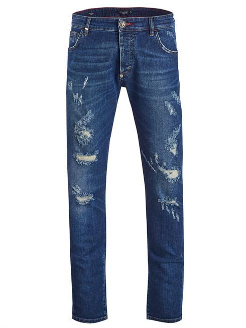 Philipp Plein Jeans Sale Angebote Wiesengrund