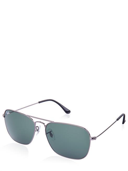 Ray Ban Sonnenbrille - broschei