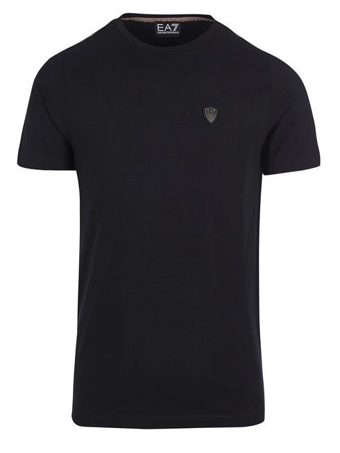 EA7 Emporio Armani T-Shirt Sale Angebote Bagenz