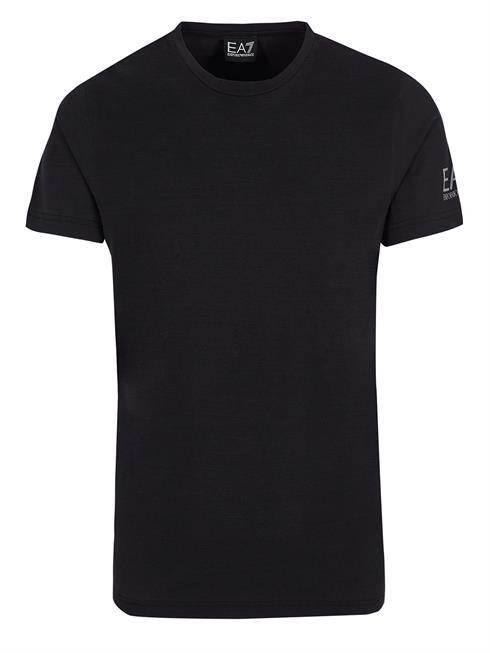 EA7 Emporio Armani T-Shirt Sale Angebote Wiesengrund