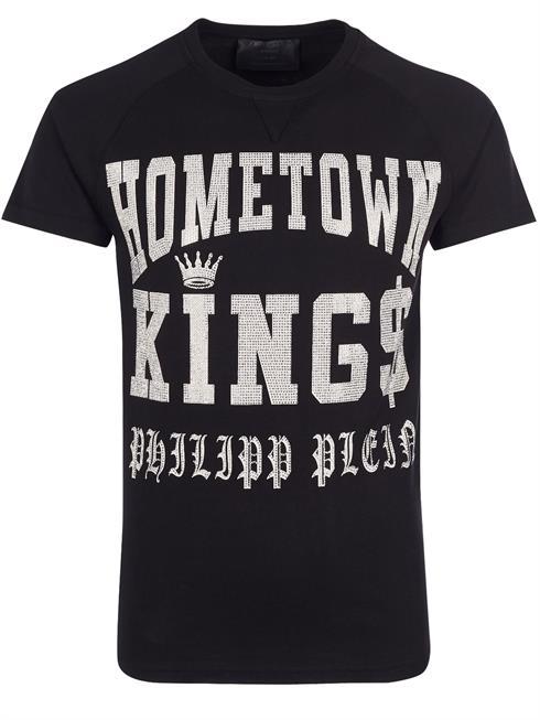 Philipp Plein T-Shirt Sale Angebote Senftenberg