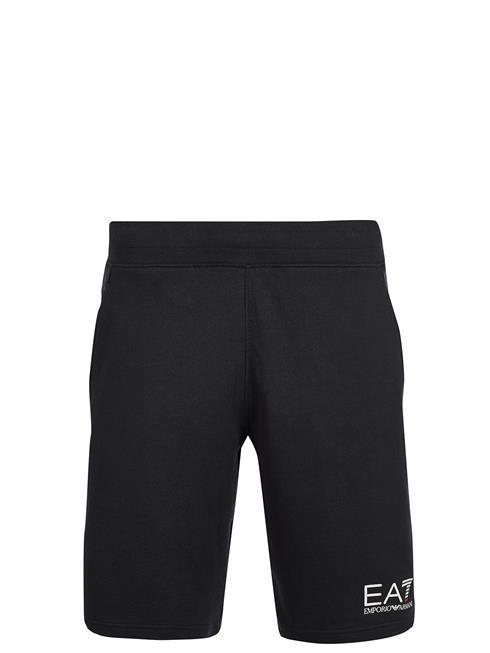 EA7 Emporio Armani Shorts Sale Angebote