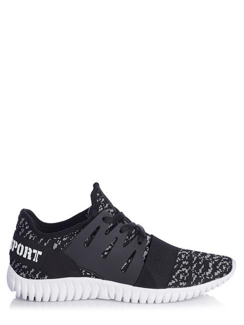 Plein Sport Schuhe Sale Angebote Gastrose-Kerkwitz