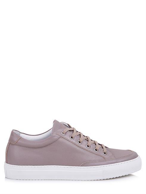 MassimoVilla Schuhe