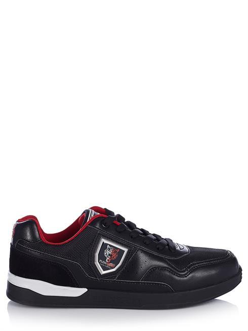 Plein Sport Schuhe Sale Angebote Griesen