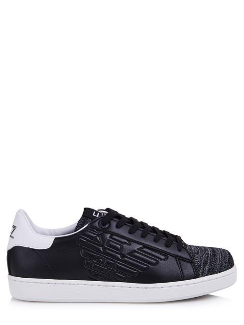 EA7 Emporio Armani shoe