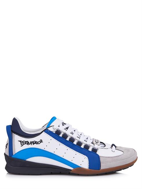 Dsquared Schuhe Sale Angebote